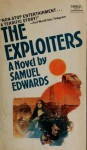 The Exploiters - Samuel Edwards