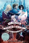 The School for Good and Evil #2: A World without Princes - Soman Chainani, Iacopo Bruno