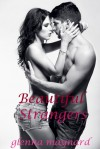 Beautiful Strangers - Glenna Maynard