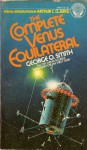 The Complete Venus Equilateral - George O. Smith