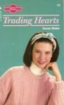 Trading Hearts - Susan Blake