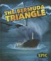 The Bermuda Triangle - Ray Mcclellan