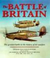 Battle of Britain - Richard Townshend Bickers