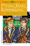 P'tang, Yang, Kipperbang, And Other Tv Plays - Jack Rosenthal