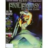 Final Fantasy VII Ultimate Guide (Versus Books) - Casey Loe