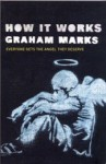 How It Works: Everyone Gets the Angel They Deserve - Graham Marks