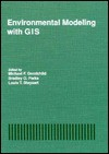 Environmental Modeling with GIS - Michael F. Goodchild
