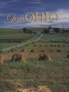 Our Ohio - Ian Adams