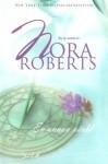 En annan värld - Nora Roberts