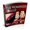 The Womanizer Game - Father Pharaoh, Joe Black