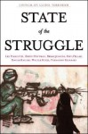 State of the Struggle: Report on the Battle Against Global Terrorism - Lee H. Hamilton, Bruce Hoffman