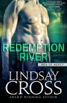 Redemption River: Men of Mercy - Lindsay Cross