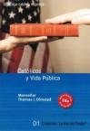 Catolicos y Vida Publica - Thomas J. Olmsted