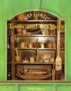 Tools and Gadgets (Historic Communities) - Bobbie Kalman