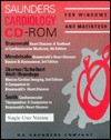 Saunders Cardiology - Single User - Richard Zorab