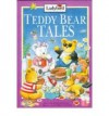 Teddy Bear Tales - Malcolm Archer, Peter Stevenson