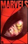 Marvels - Kurt Busiek, Alex Ross, Marcus McLaurin