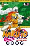 Naruto, Tome 11 (Naruto, #11) - Masashi Kishimoto