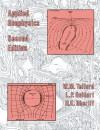 Applied Geophysics - W M Telford, L P Geldart, R E Sheriff