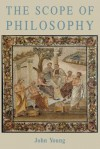 The Scope of Philosophy - John Young