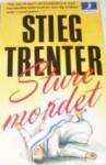 Sturemordet - Stieg Trenter