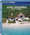 Cool Escapes: Top of the World - Martin Kunz