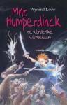 Mnr. Humperdinck se Wonderlike Watsenaam - Wynand Louw, Marjorie Van Heerden