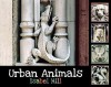 Urban Animals - Isabel Hill