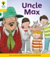 Uncle Max - Roderick Hunt, Alex Brychta