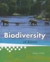 Biodiversity of Rivers - Greg Pyers