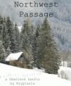 Northwest Passage - Kryptaria