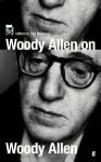 Woody por Allen - Woody Allen, Marta Heras, Carlos Trueba Rodríguez