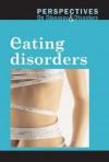 Eating Disorders - Lorraine Savage