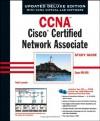CCNA: Cisco Certified Network Associate Study Guide: Exam 640 - 801 - Todd Lammle