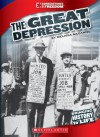 The Great Depression - Melissa McDaniel