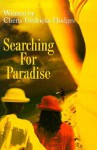 Searching for Paradise - Cheris Hodges
