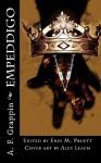 Empeddigo - A.F. Grappin, Alex Leach