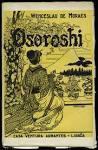 Osoroshi - Wenceslau de Moraes