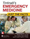Tintinalli's Emergency Medicine - David Cline, O. John Ma
