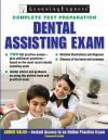 Dental Assisting Exam - Learning Express LLC