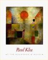 Klee Paul at Guggenheim - Paul Klee