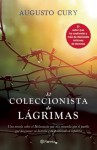 El coleccionista de lágrimas - Augusto Cury