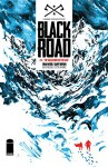 Black Road #5 - Brian Wood, Garry Brown, Dave McCaig