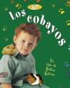 Los Cobayos - Bobbie Kalman, Kelley Macaulay, Marc Crabtree