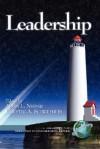 Leadership (PB) - Naomi Frances Miller, Chester A Schriesheim