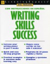 Writing Skills Success Spanish Edition - Judith Olson