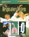 The Respiratory System - Susan Glass