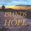 Islands of Hope: Ontario's Parks and Wilderness - Bruce Littlejohn, Bruce Litteljohn