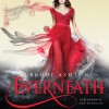 Everneath - Brodi Ashton, Amy Rubinate