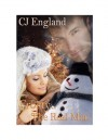 Frosty...The Real Man - C.J. England